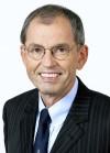Dr. Karl-Heinz Düvelsdorf