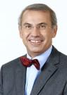 Dr. Jörg Röver